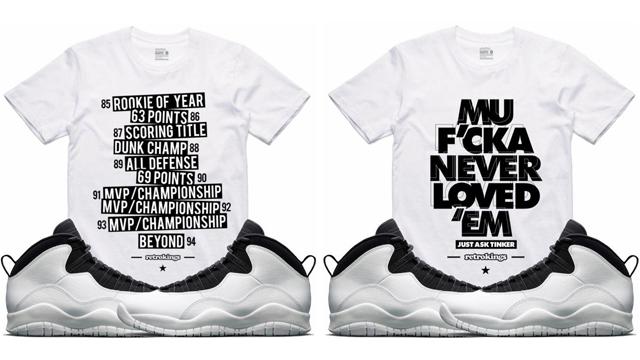 jordan-10-im-back-sneaker-shirts