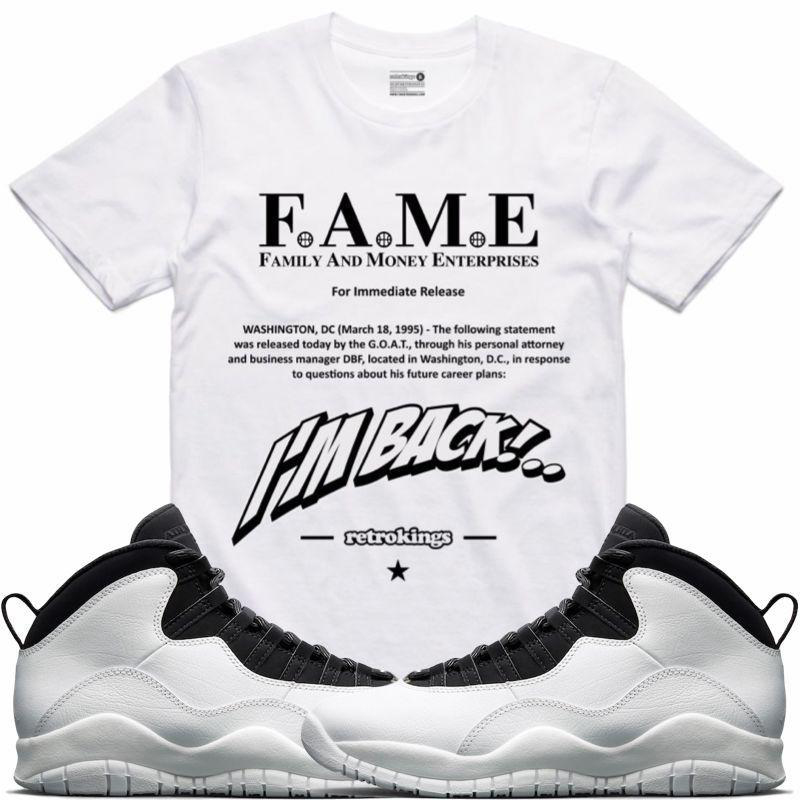 jordan-10-im-back-sneaker-t-shirt