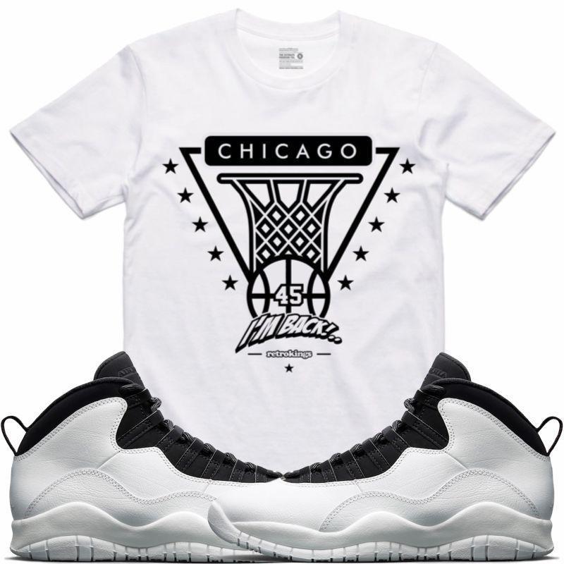 jordan-10-im-back-sneaker-tee-2