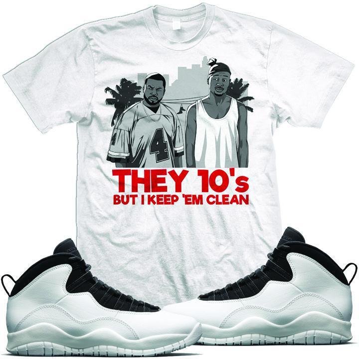 jordan-10-im-back-sneaker-tee-shirt-2