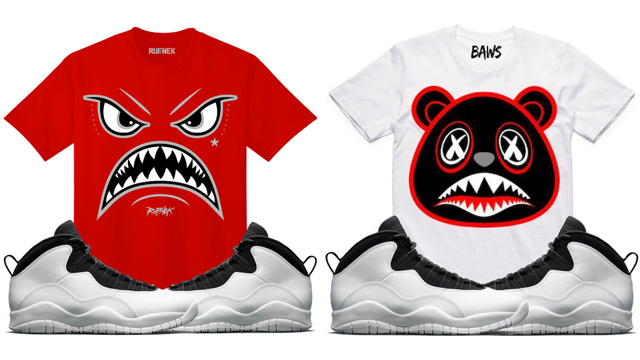 jordan-10-im-back-sneaker-tees