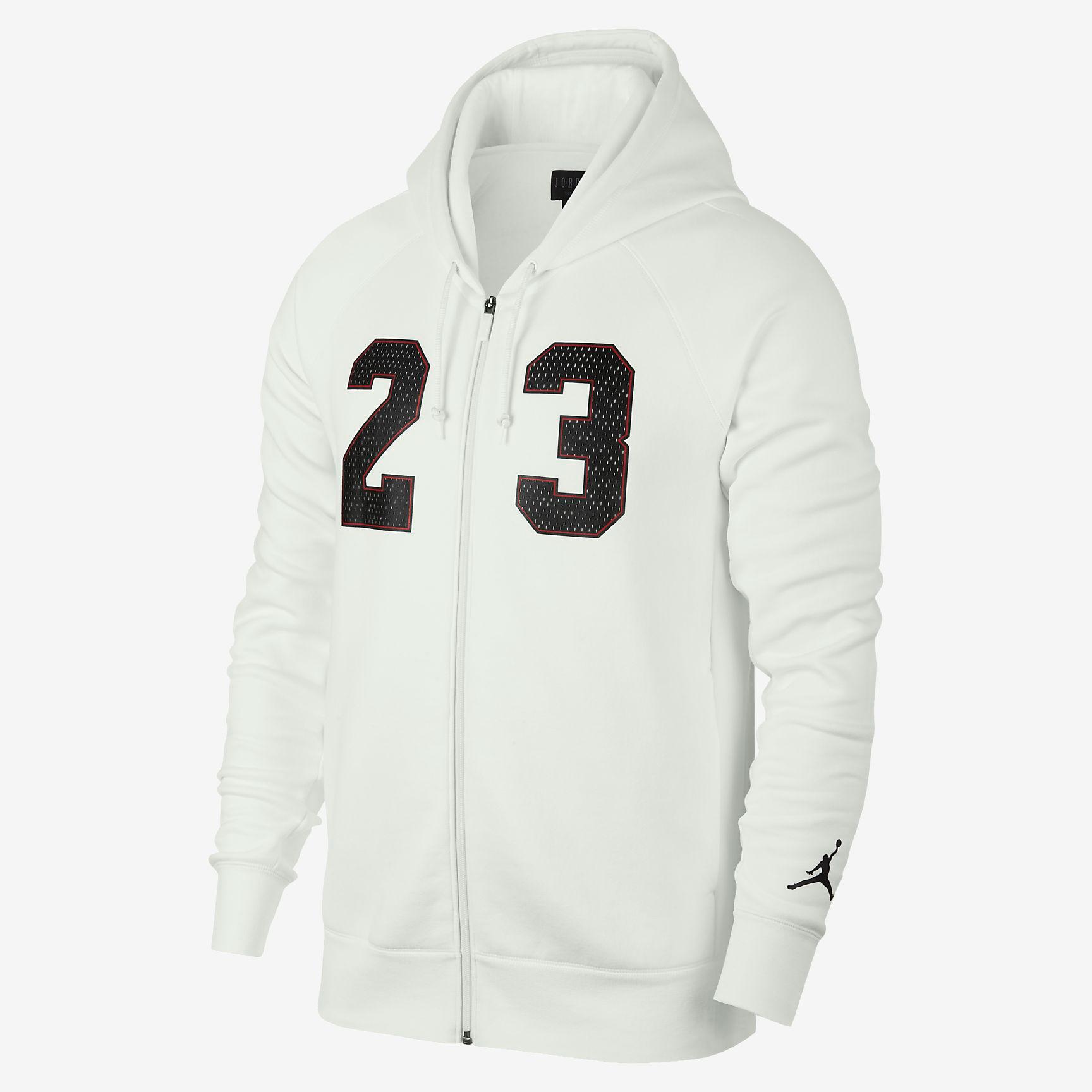 jordan-10-im-back-white-black-hoodie-1