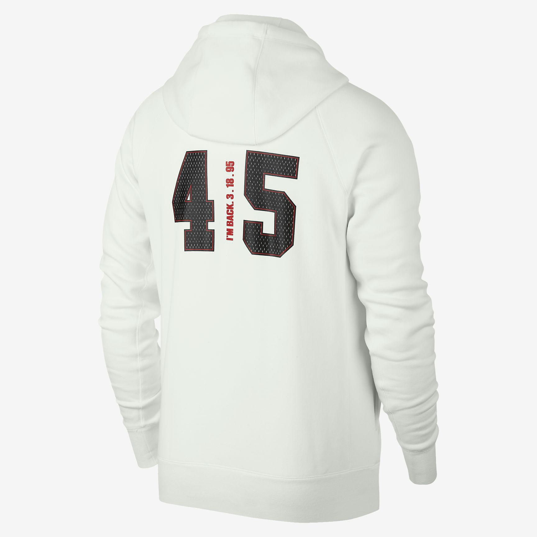 jordan-10-im-back-white-black-hoodie-2