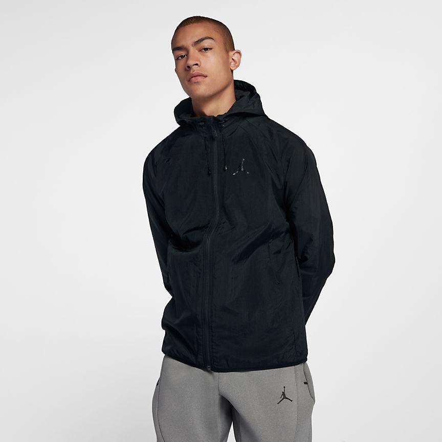 jordan-10-im-back-windbreaker-jacket-black-1