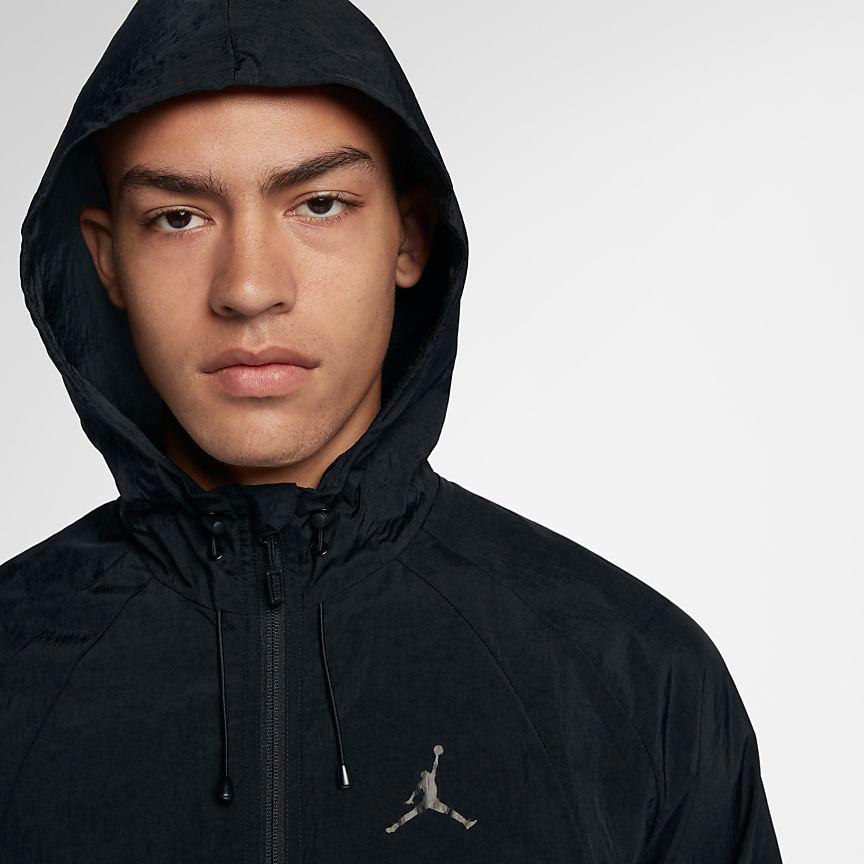 jordan-10-im-back-windbreaker-jacket-black-2