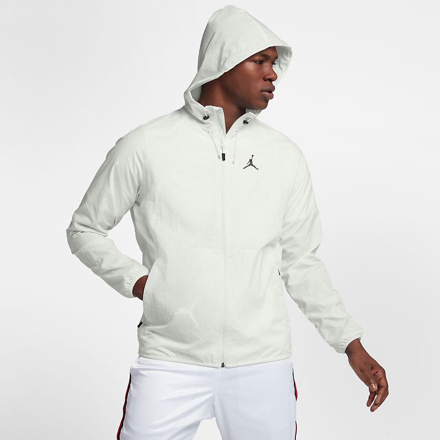 jordan-10-im-back-windbreaker-jacket-white-2