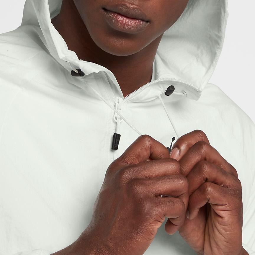 jordan-10-im-back-windbreaker-jacket-white-3