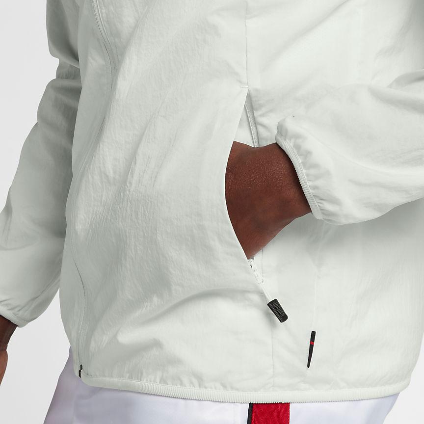 jordan-10-im-back-windbreaker-jacket-white-4