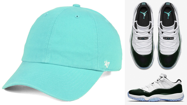 jordan-11-easter-dad-cap