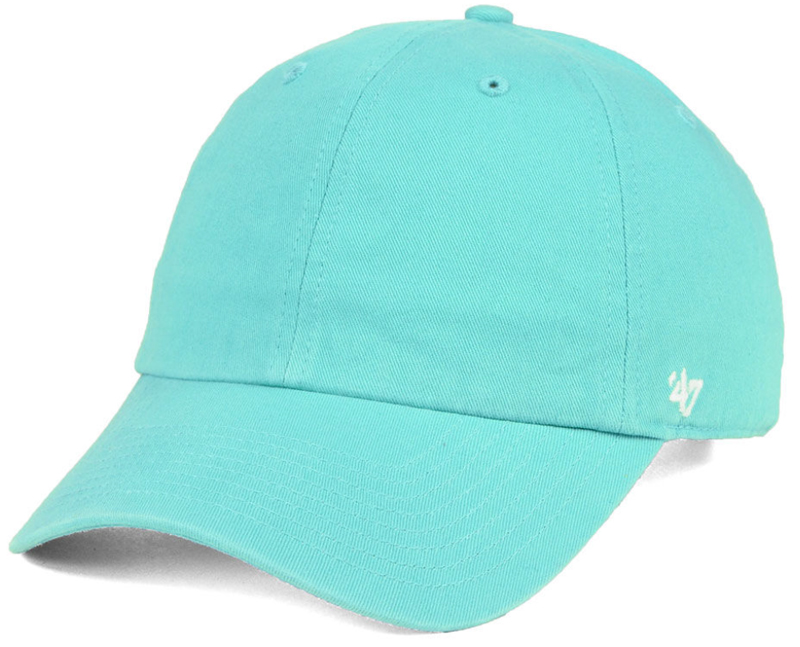 jordan-11-easter-emerald-dad-hat-1