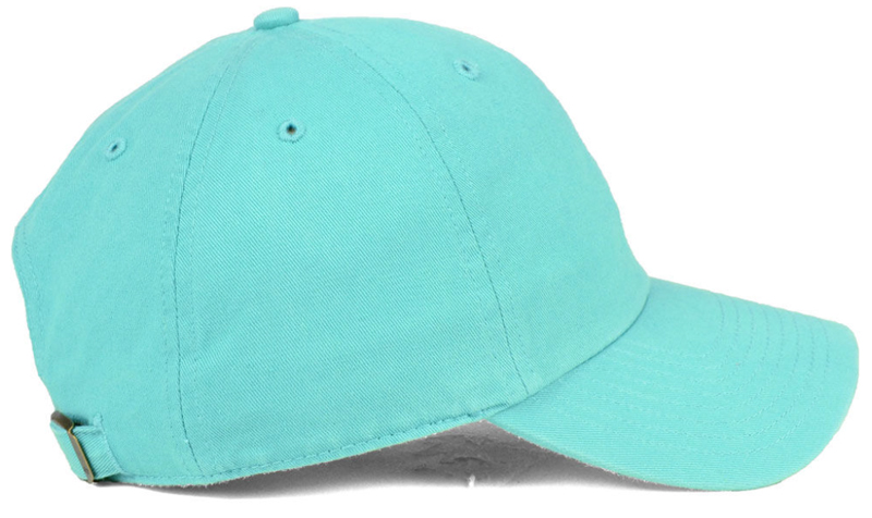 jordan-11-easter-emerald-dad-hat-2