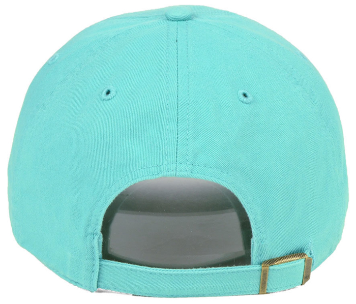 jordan-11-easter-emerald-dad-hat-3