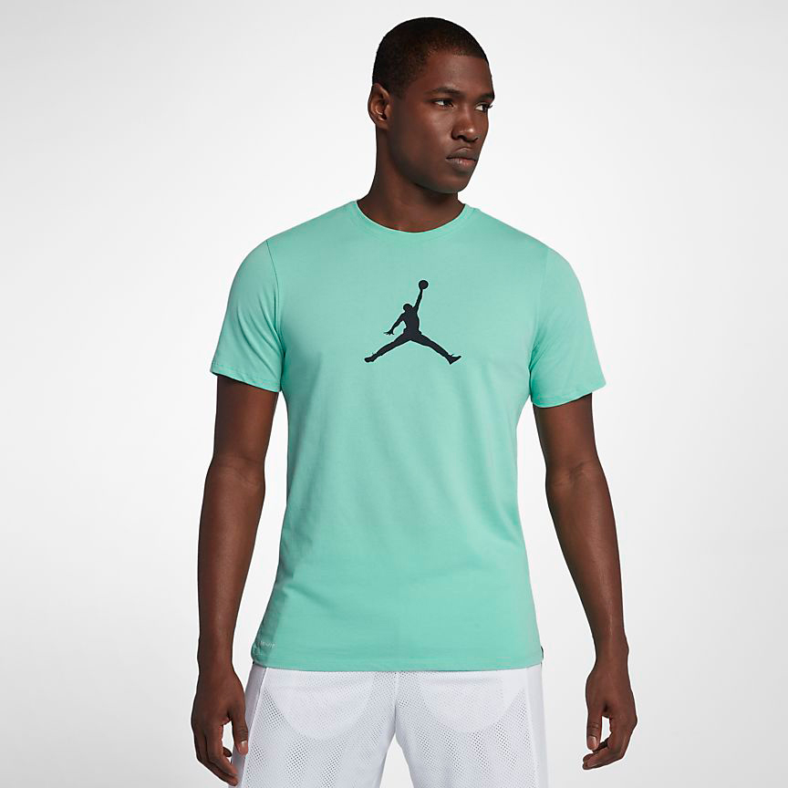 jordan-11-easter-emerald-shirt-1