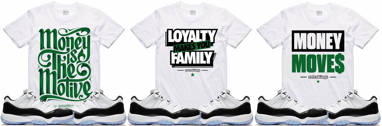 jordan-11-easter-emerald-sneaker-tees