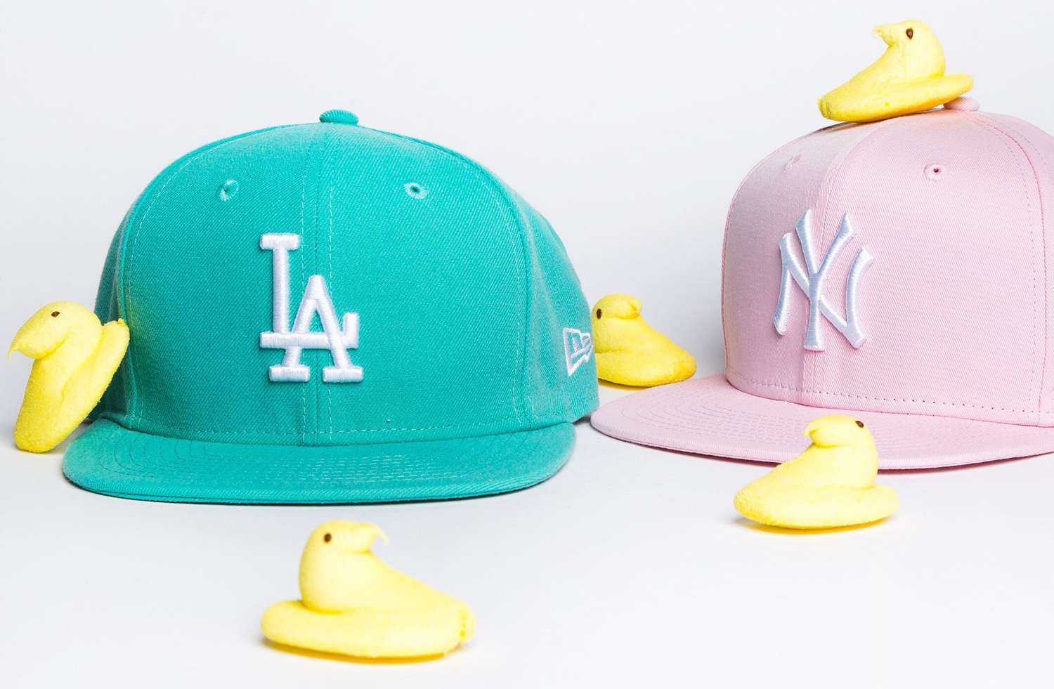 jordan-11-easter-mlb-hats