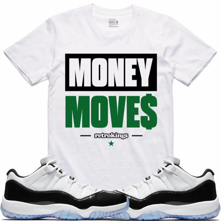 jordan-11-low-emerald-easter-iridescent-sneaker-tee-shirt-3