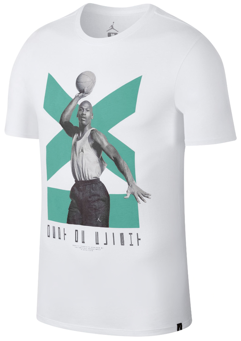 jordan-11-low-emerald-easter-tee-shirt-1