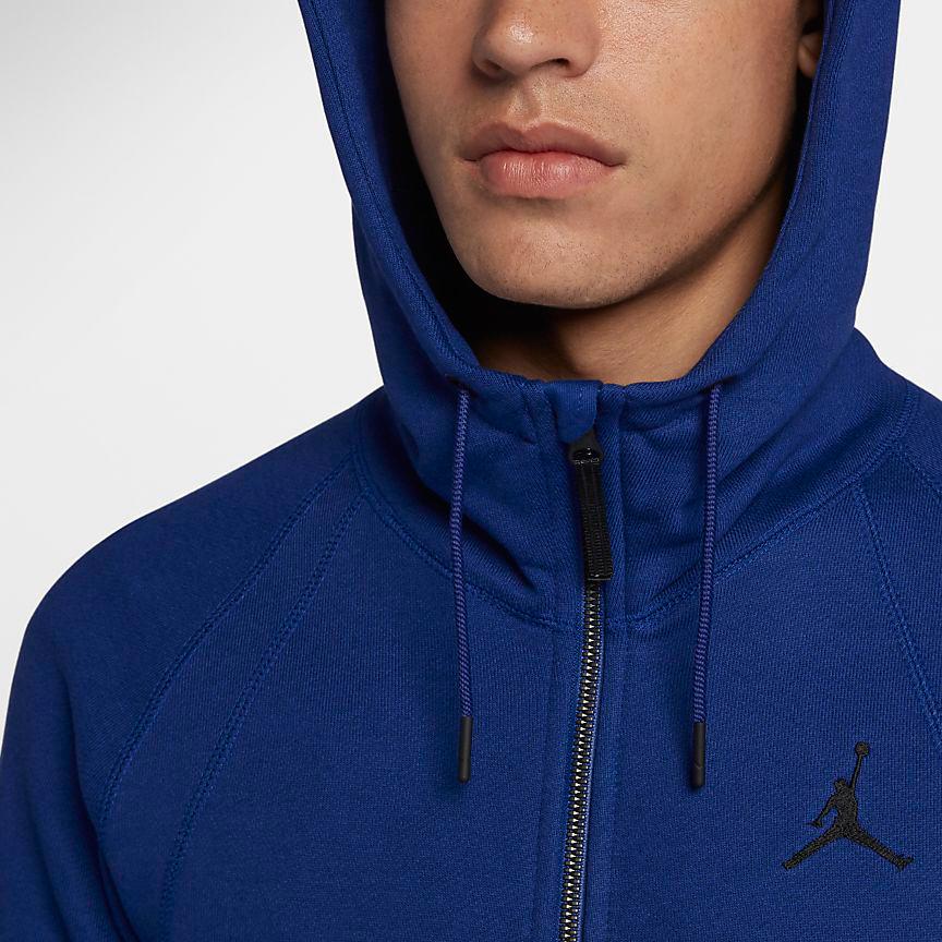jordan-13-game-royal-hoodie-1