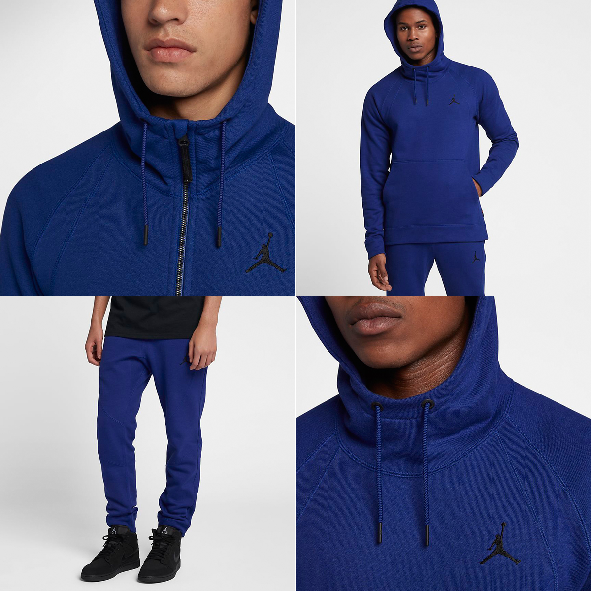 jordan-13-hyper-game-royal-clothing