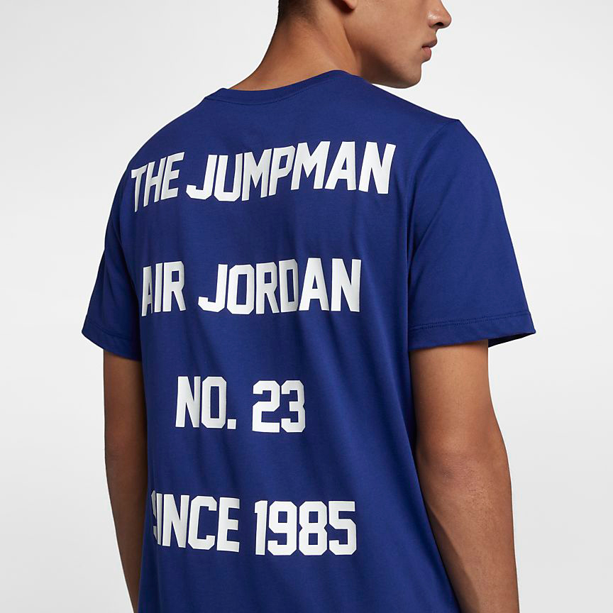 jordan-13-hyper-game-royal-shirt-5