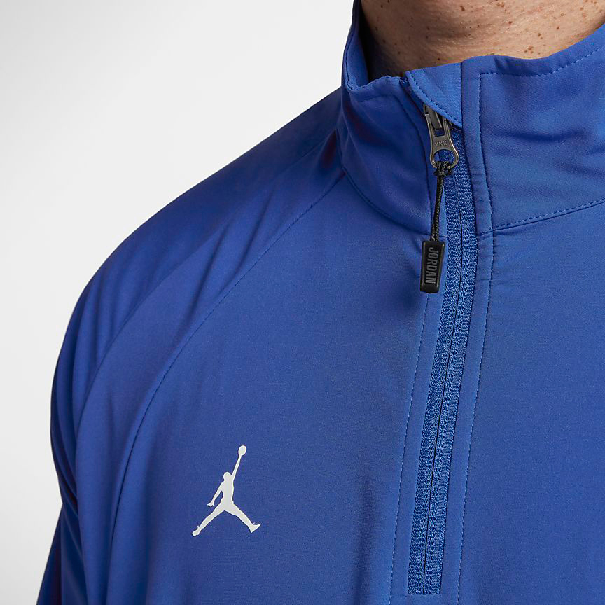 jordan-13-hyper-royal-jacket-match-4