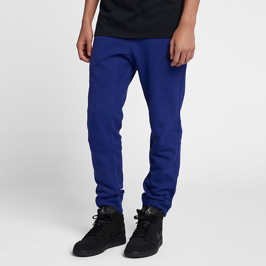 jordan-13-hyper-royal-jogger-pants-1