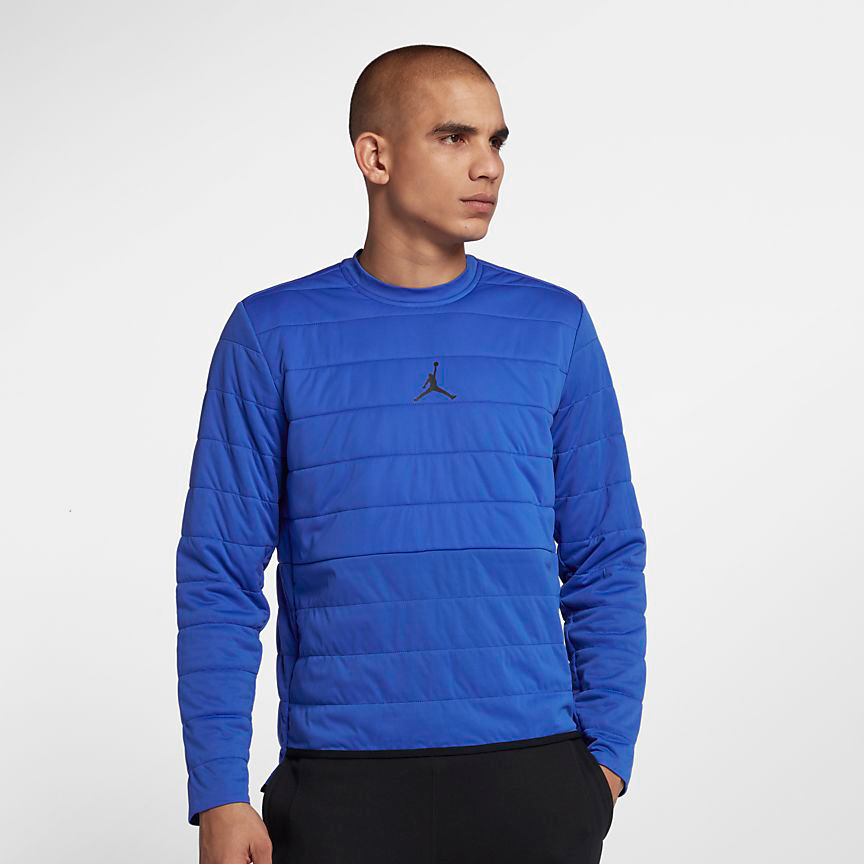 jordan-13-hyper-royal-matching-sweatshirt-1