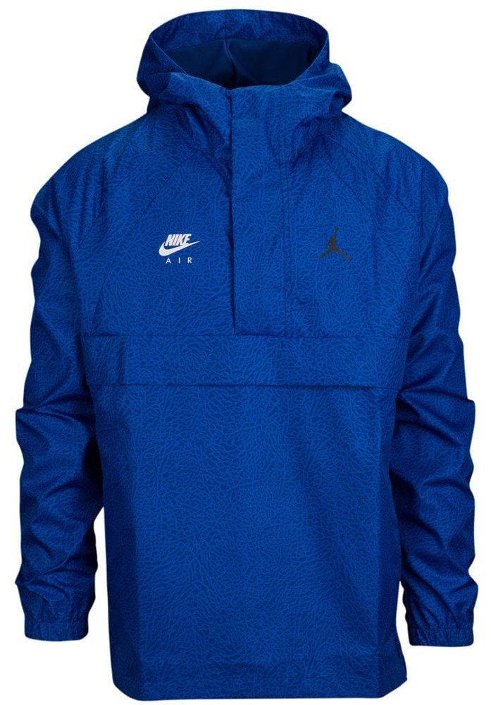 jordan-13-royal-blue-jacket-1