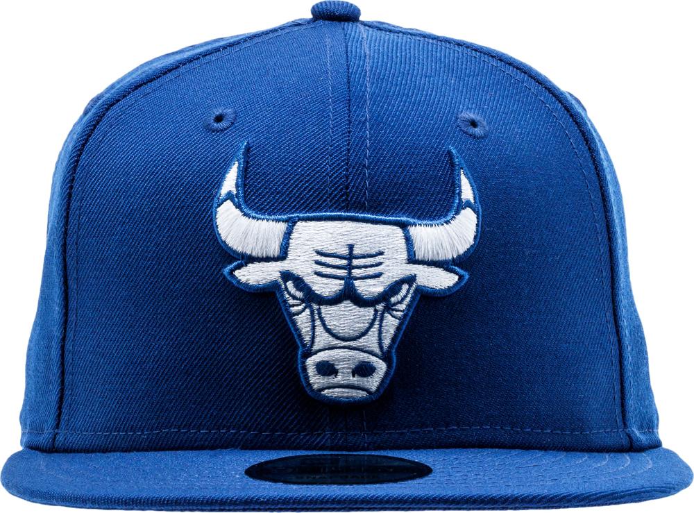 jordan-13-royal-bulls-snapback-hat-2