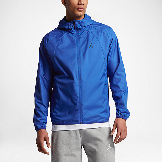 jordan-13-windbreaker-jacket-royal-blue-1