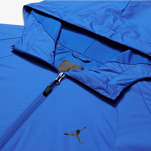 jordan-13-windbreaker-jacket-royal-blue-3
