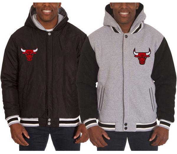 jordan-3-black-cement-bulls-jacket-match-1