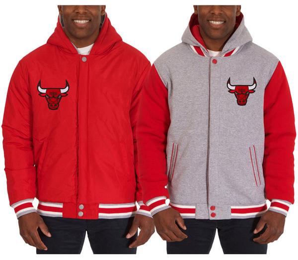 jordan-3-black-cement-bulls-jacket-match-2