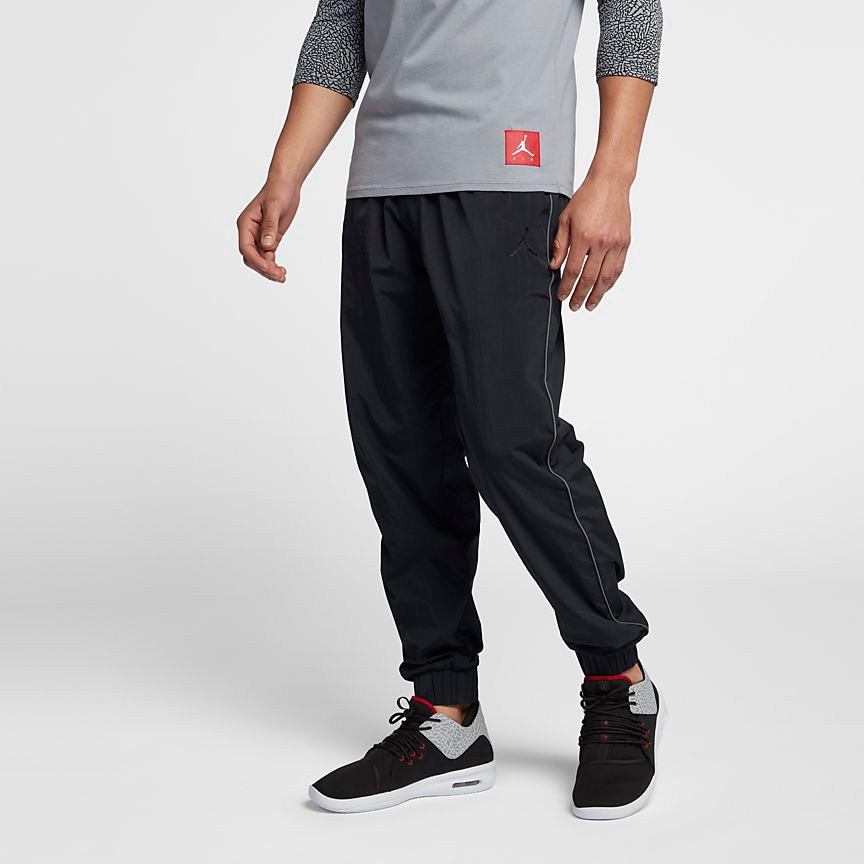 jordan-3-black-cement-pants-1-1
