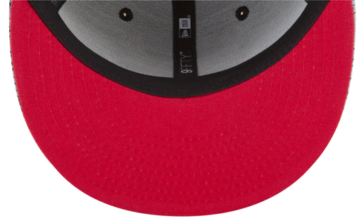 jordan-3-tinker-black-cement-bulls-hat-3