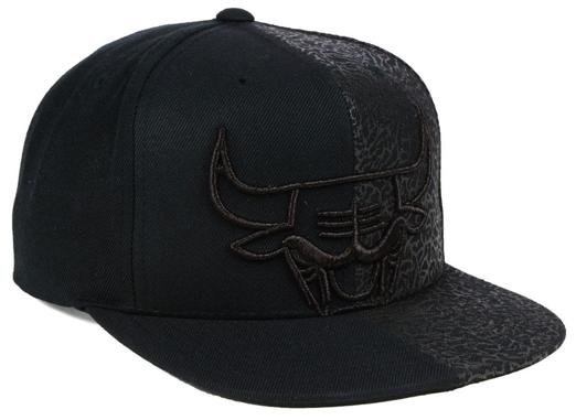 jordan-3-tinker-bulls-hat-match-2