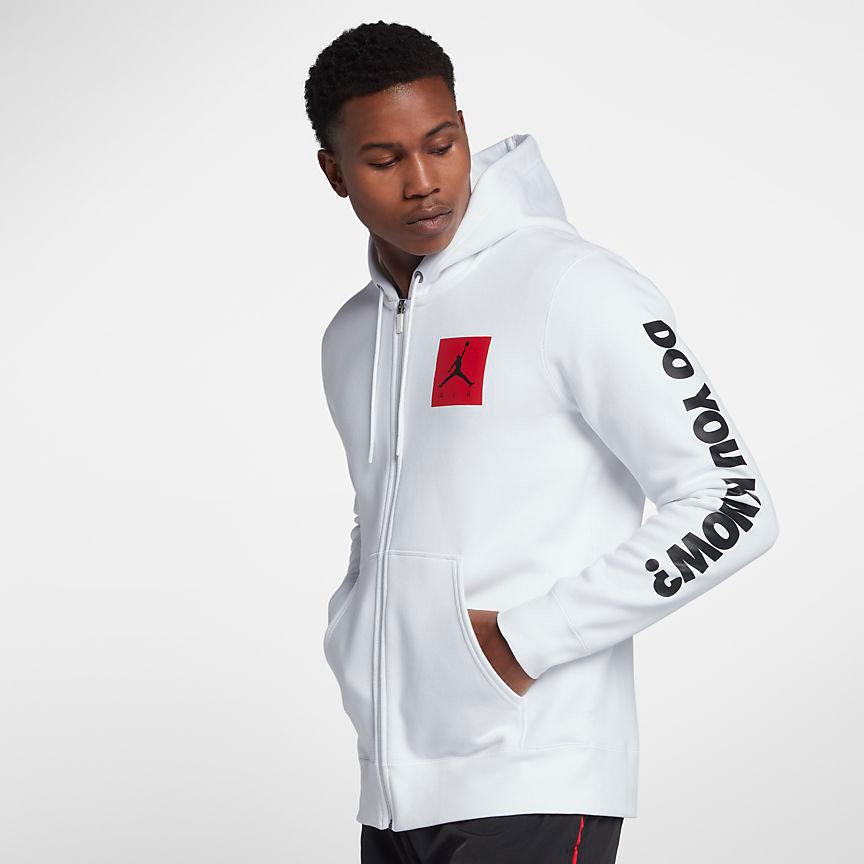 jordan-3-tinker-hoodie-1