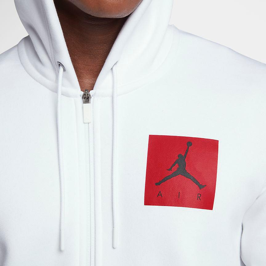 jordan-3-tinker-hoodie-2