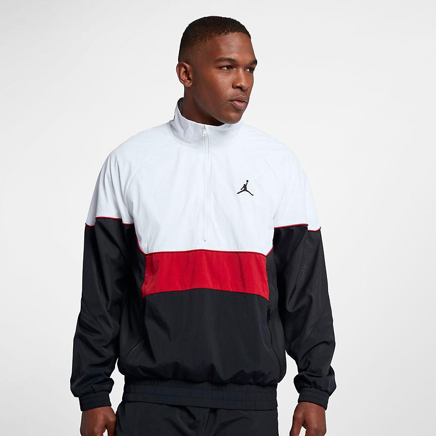 jordan-3-tinker-jacket-1