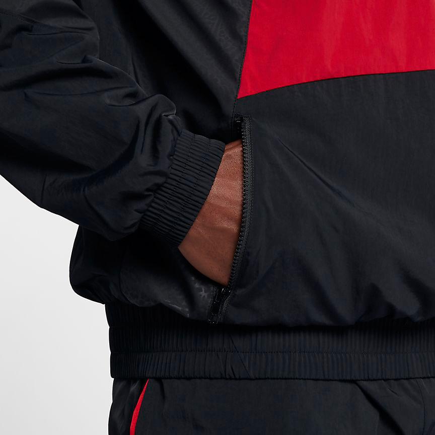 jordan-3-tinker-jacket-2