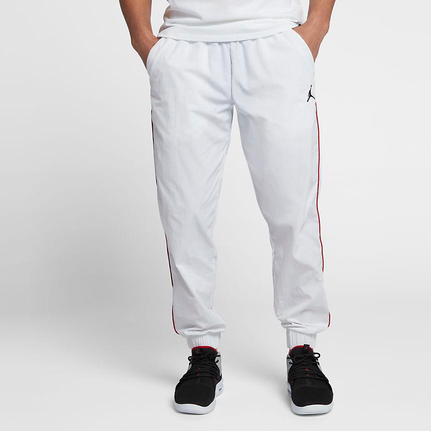 jordan-3-tinker-pants-3