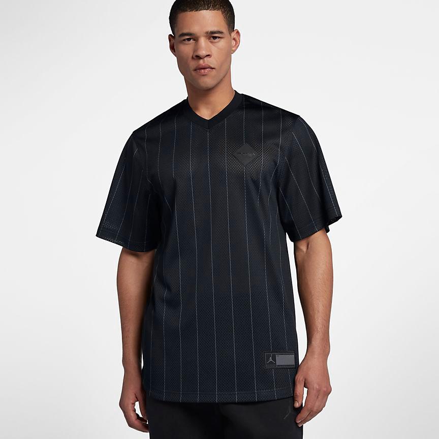 jordan-9-bred-baseball-jersey-3