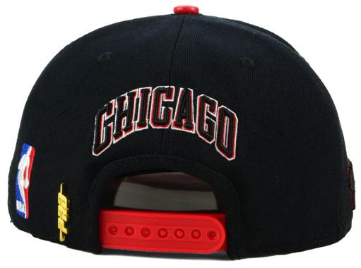 jordan-9-bred-bulls-hat-2