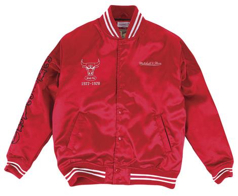 jordan-9-bred-bulls-jacket-3