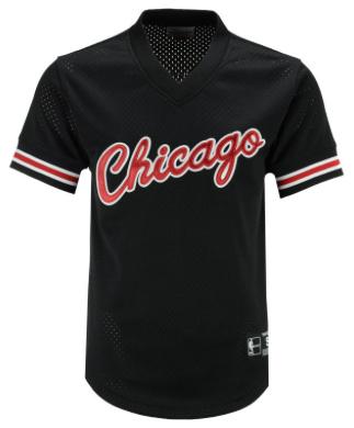 jordan-9-bred-bulls-mesh-jersey-shirt-1
