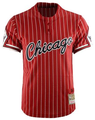 jordan-9-bred-bulls-mesh-jersey-shirt-4