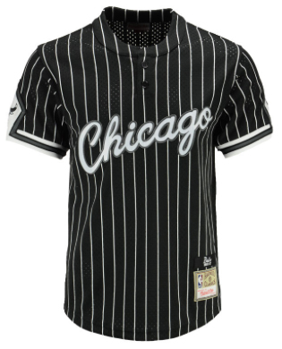 jordan-9-bred-bulls-mesh-jersey-shirt-5