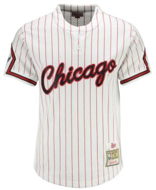 jordan-9-bred-bulls-mesh-jersey-shirt-6