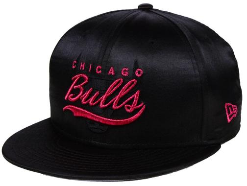 jordan-9-bred-bulls-satin-hat-1