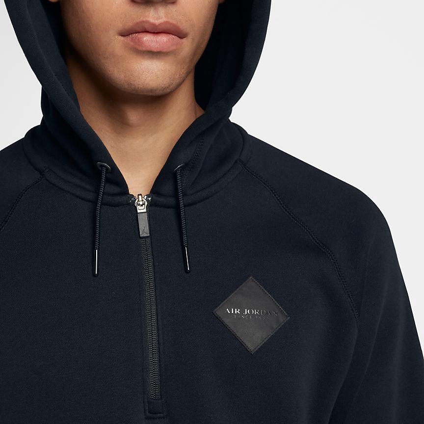 jordan-9-bred-hoodie-1